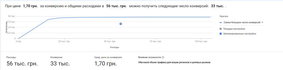 10_tekuschie_nastroyki.png