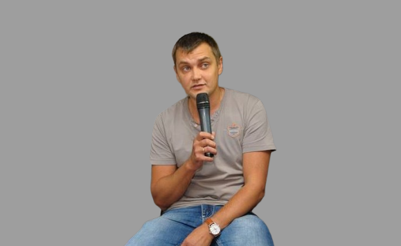 pilipenko.png
