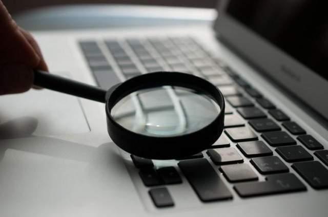 Каким с точки зрения SEO должен быть раздел статей на сайте интернет-магазина для эффективной контент-стратегии