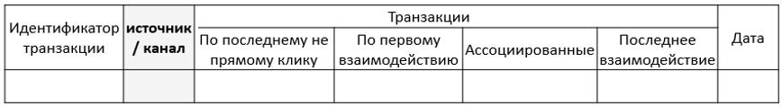 6 скрин.png