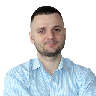 Дима_linkbuilder-removebg.png