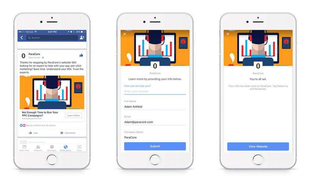 Facebook-Lead-Ads-01-1024x577.jpg