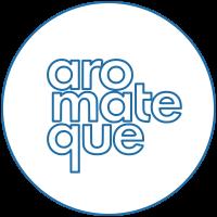 aromateque-v1.png