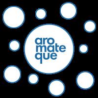aromateque-v2.png
