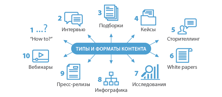 for_strategija_2.png