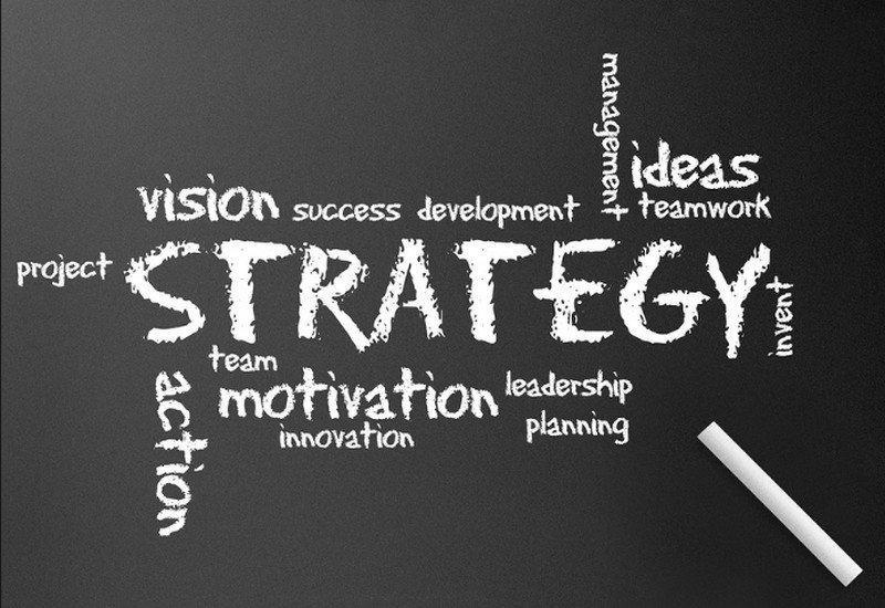 SMM инспектор: Как работать со страницей в Facebook и что размещать Стратегия продвижения