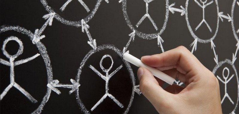 SMM инспектор: Как работать со страницей в Facebook и что размещать Анализ комьюнити-менеджмента