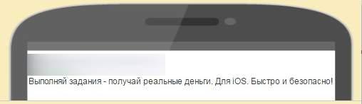 про.jpg