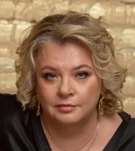 shnurko-tabakova.png